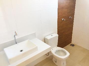 Comprar Casa / Condomínio em Ribeirão Preto apenas R$ 1.150.000,00 - Foto 21