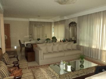 Alugar Apartamento / Padrão em Ribeirão Preto. apenas R$ 2.700.000,00