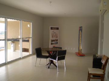 Alugar Apartamento / Padrão em Ribeirão Preto. apenas R$ 921.400,00