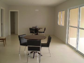 Ribeir�o Preto Jardim Bot�nico Apartamento Venda R$780.000,00 3 Dormitorios 3 Suites Area construida 183.00m2