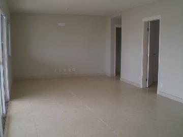 Alugar Apartamento / Padrão em Ribeirão Preto. apenas R$ 745.900,00