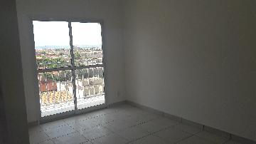 Alugar Apartamento / Padrão em Ribeirão Preto. apenas R$ 206.000,00