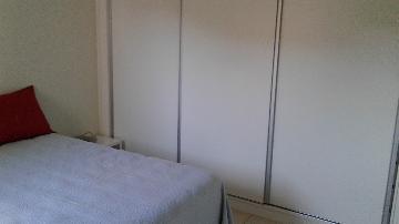 Alugar Apartamento / Padrão em Ribeirão Preto R$ 1.300,00 - Foto 6