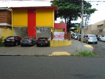 Alugar Imóvel Comercial / Prédio em Ribeirão Preto. apenas R$ 5.500,00