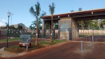 Alugar Terreno / Condomínio em Ribeirão Preto. apenas R$ 390.000,00