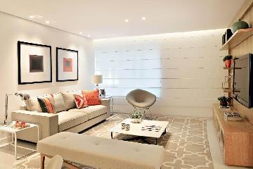 Alugar Apartamento / Padrão em Ribeirão Preto. apenas R$ 1.513.000,00