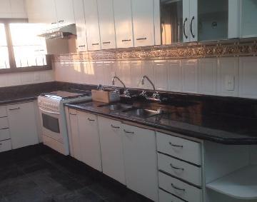 Sertaozinho Centro Apartamento Venda R$900.000,00 Condominio R$2.500,00 3 Dormitorios 2 Vagas Area construida 250.00m2