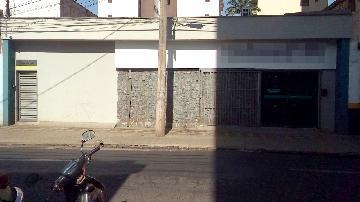 Alugar Imóvel Comercial / Imóvel Comercial em Ribeirão Preto. apenas R$ 700.000,00