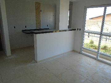 Alugar Apartamento / Padrão em Ribeirão Preto. apenas R$ 288.000,00