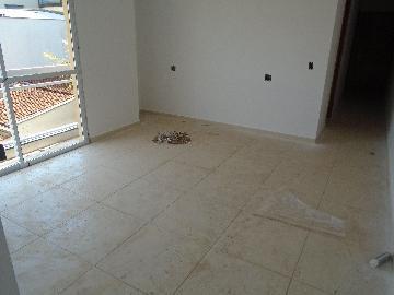 Alugar Apartamento / Padrão em Ribeirão Preto. apenas R$ 130.000,00