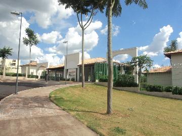 Terreno / Condomínio em Ribeirão Preto , Comprar por R$319.000,00