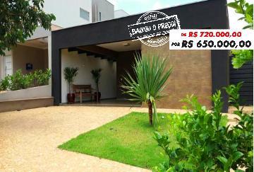 Comprar Casa / Condomínio em Bonfim Paulista apenas R$ 660.000,00 - Foto 1