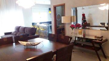 Comprar Casa / Condomínio em Bonfim Paulista apenas R$ 689.000,00 - Foto 2
