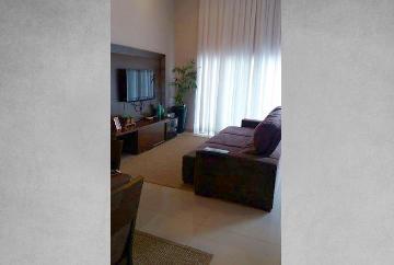 Comprar Casa / Condomínio em Bonfim Paulista apenas R$ 660.000,00 - Foto 3