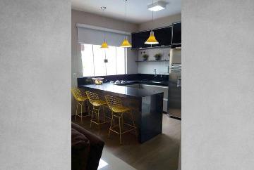 Comprar Casa / Condomínio em Bonfim Paulista apenas R$ 660.000,00 - Foto 4