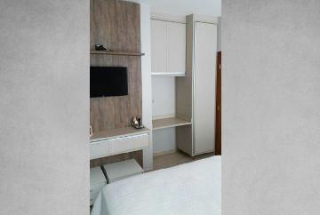 Comprar Casa / Condomínio em Bonfim Paulista apenas R$ 660.000,00 - Foto 7