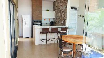 Comprar Casa / Condomínio em Bonfim Paulista apenas R$ 660.000,00 - Foto 8