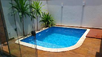 Comprar Casa / Condomínio em Bonfim Paulista apenas R$ 660.000,00 - Foto 9