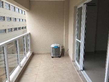 Alugar Apartamento / Padrão em Ribeirão Preto apenas R$ 2.000,00 - Foto 11