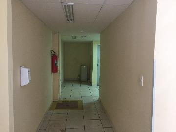 Alugar Imóvel Comercial / Galpão / Barracão / Depósito em Ribeirão Preto apenas R$ 150.000,00 - Foto 8