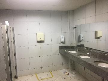 Alugar Imóvel Comercial / Galpão / Barracão / Depósito em Ribeirão Preto apenas R$ 150.000,00 - Foto 15