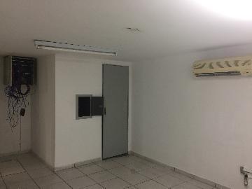 Alugar Imóvel Comercial / Galpão / Barracão / Depósito em Ribeirão Preto apenas R$ 150.000,00 - Foto 11
