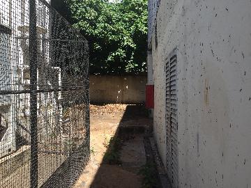 Alugar Imóvel Comercial / Galpão / Barracão / Depósito em Ribeirão Preto apenas R$ 150.000,00 - Foto 19