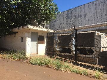 Alugar Imóvel Comercial / Galpão / Barracão / Depósito em Ribeirão Preto apenas R$ 150.000,00 - Foto 20