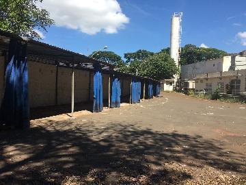 Alugar Imóvel Comercial / Galpão / Barracão / Depósito em Ribeirão Preto apenas R$ 150.000,00 - Foto 21
