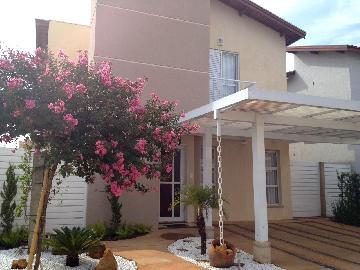 Alugar Casa / Condomínio em Ribeirão Preto. apenas R$ 1.850,00