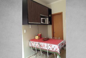 Alugar Casa / Condomínio em Ribeirão Preto apenas R$ 1.850,00 - Foto 5