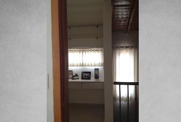 Alugar Casa / Condomínio em Ribeirão Preto apenas R$ 1.850,00 - Foto 10