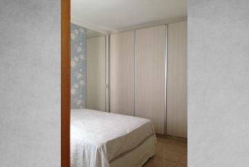 Alugar Casa / Condomínio em Ribeirão Preto apenas R$ 1.850,00 - Foto 15