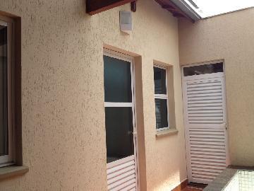 Alugar Casa / Condomínio em Ribeirão Preto apenas R$ 1.850,00 - Foto 17