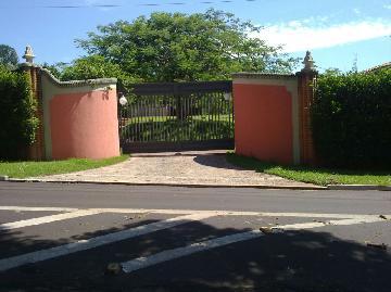 Alugar Casa / Condomínio em Ribeirão Preto. apenas R$ 3.400.000,00