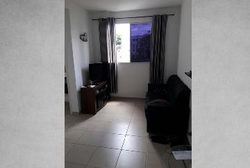 Apartamento / Padrão em Ribeirão Preto , Comprar por R$125.000,00