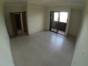 Comprar Casa / Condomínio em Ribeirão Preto apenas R$ 1.600.000,00 - Foto 13