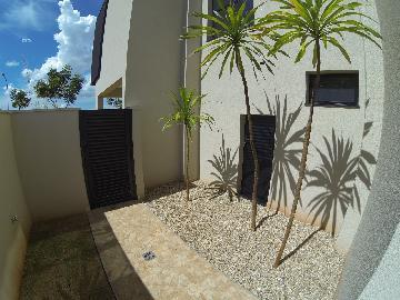 Comprar Casa / Condomínio em Ribeirão Preto apenas R$ 1.600.000,00 - Foto 25