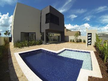 Comprar Casa / Condomínio em Ribeirão Preto apenas R$ 1.600.000,00 - Foto 26