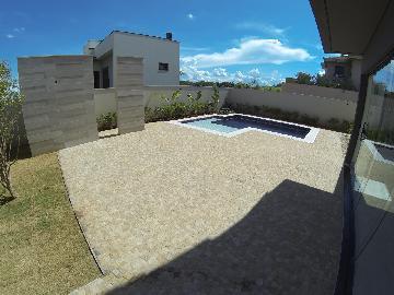 Comprar Casa / Condomínio em Ribeirão Preto apenas R$ 1.600.000,00 - Foto 27