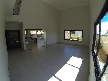 Comprar Casa / Condomínio em Ribeirão Preto apenas R$ 1.600.000,00 - Foto 23