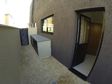 Comprar Casa / Condomínio em Ribeirão Preto apenas R$ 1.600.000,00 - Foto 24