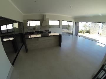 Comprar Casa / Condomínio em Ribeirão Preto apenas R$ 1.600.000,00 - Foto 19