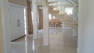 Alugar Casa / Condomínio em Ribeirão Preto apenas R$ 4.650,00 - Foto 4
