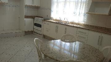 Alugar Casa / Condomínio em Ribeirão Preto apenas R$ 4.650,00 - Foto 8