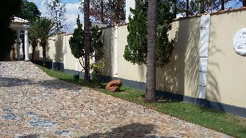 Alugar Casa / Condomínio em Ribeirão Preto apenas R$ 4.650,00 - Foto 3