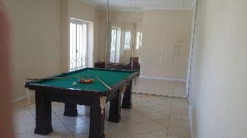 Alugar Casa / Condomínio em Ribeirão Preto apenas R$ 4.650,00 - Foto 7
