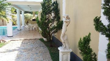 Alugar Casa / Condomínio em Ribeirão Preto apenas R$ 4.650,00 - Foto 11
