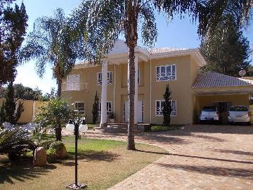 Alugar Casa / Condomínio em Ribeirão Preto. apenas R$ 4.650,00