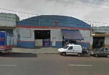 Alugar Imóvel Comercial / Salão em Ribeirão Preto. apenas R$ 900.000,00